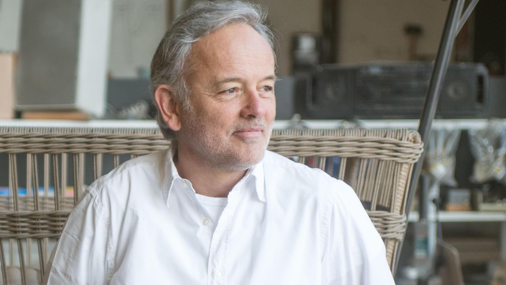Jean-Pierre Galeyn