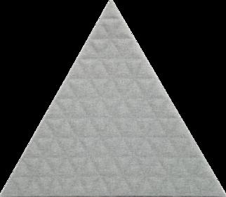 2346_WS_BuzziTile3D_Triangle_4432