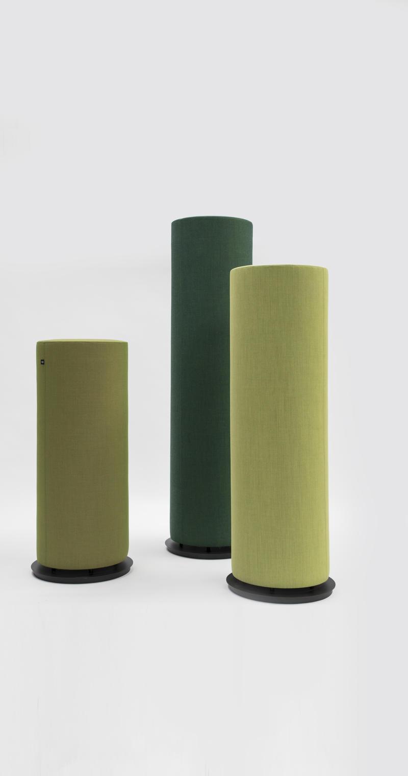 430_PS_BuzziTotem_Cylinder_0515b