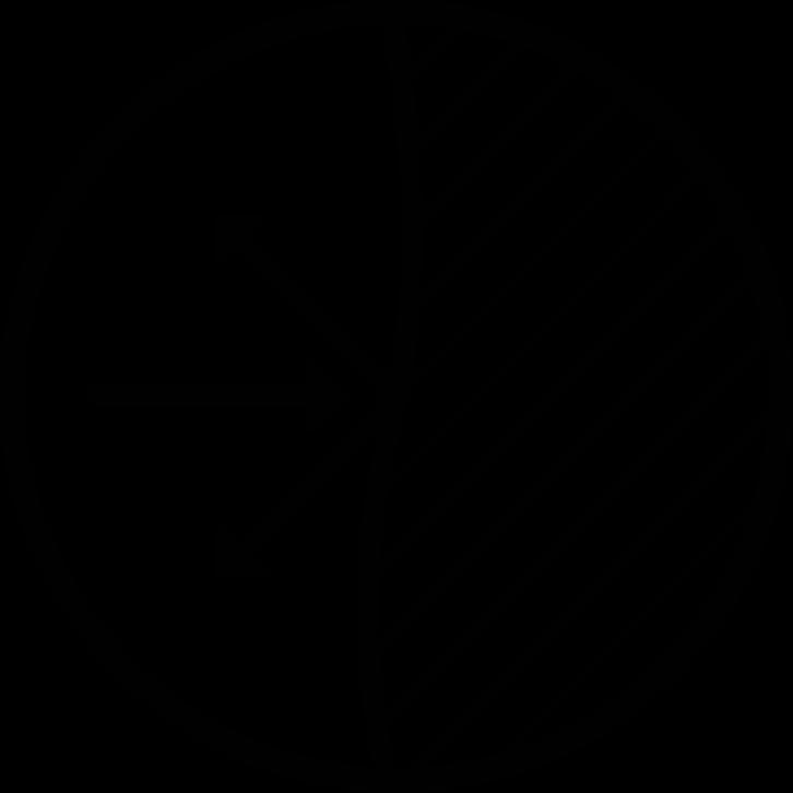 Acoustics_Diffusion