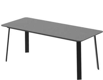 BuzziHub Table