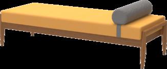 BuzziNordic ST900
