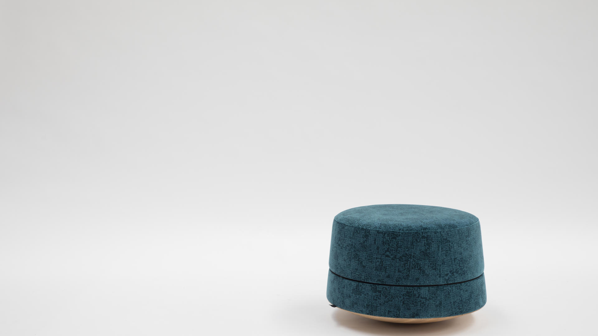CAT F - Kvadrat Matrix