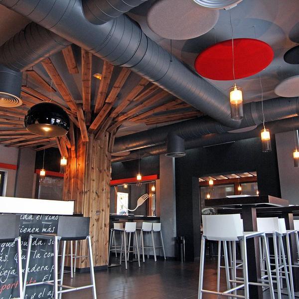 PRLR_Restaurant_BuzziLand_0001-2
