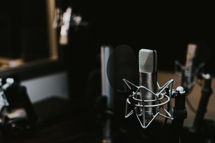 BuzziTalks: BuzziSpace Podcast