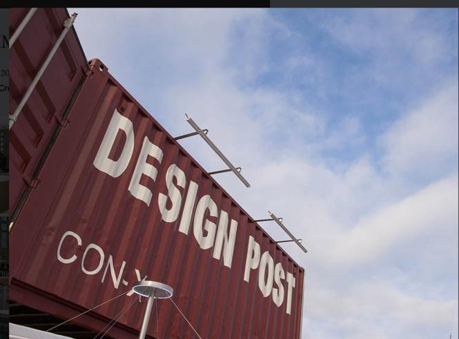 DesignPost2