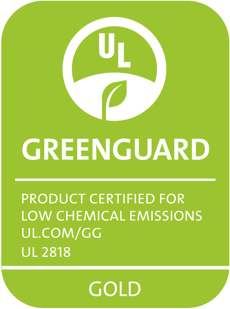 GREENGUARD_UL2818_gold_web_Green