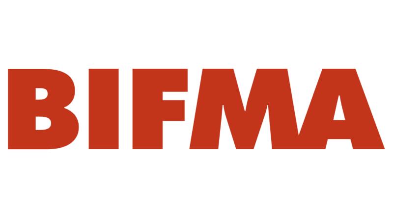 bifma-vector-logo