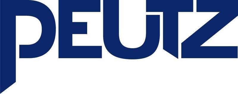 w1440h700zcCq85_Peutz_logo